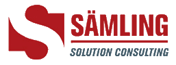 Samling Solutions