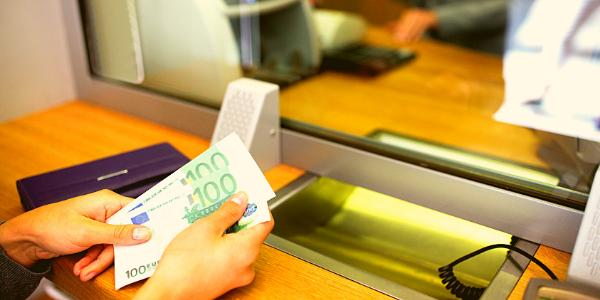 Pénztárkezelő és valutapénztáros szakmai képzés