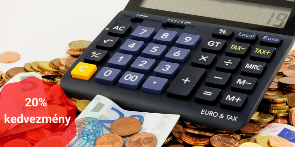 Költség - és teljesítménycontrolling