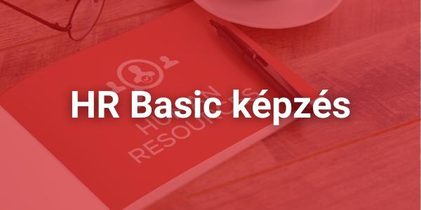 HR Basic