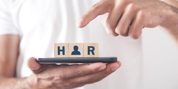 HR nem HR szakembereknek