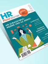 HR Plusz 2020
