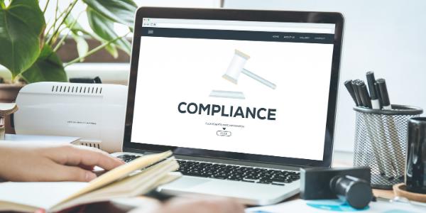 Compliance szituációk képzés