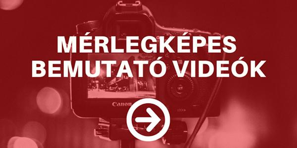 https://samling.hu/online-merlegkepes-betekinto-videok